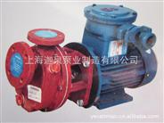SM型玻璃鋼自吸泵