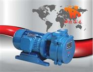 SK型直联水环式真空泵价格
