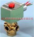 液压元件EFG551G401MS