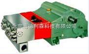 Kamat高压柱塞泵-中国总代理