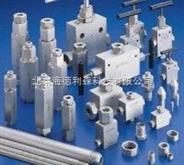 HIP高压不锈钢管-中国总代理