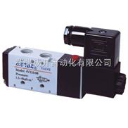 河南亚德客电磁阀特价销售,4V210-08电磁阀代理商报价