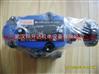 力士樂PVV5-1X/193RA15DMC