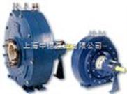 RCNKu塑料標準化工泵