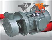 旋涡泵厂家、旋涡泵制造商、1W系列直连式单级旋涡泵