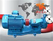 旋涡泵厂家、旋涡泵技术、W型旋涡泵