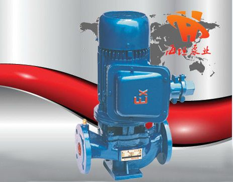 浙江YG型立式管道油泵市场价