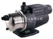格兰富(grundfos)水泵 MQ多级自吸离心泵
