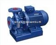 ISW100-160-泵阀之乡离心泵制造商,卧式离心泵,全尺寸,全材质,ISW离心泵