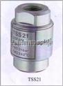 斯派莎克压力平衡式疏水阀、TSS21