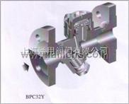 斯派莎克压力平衡式疏水阀BPC32Y