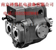 A10-F-R-01-H-K-10專業代理銷售日本油研