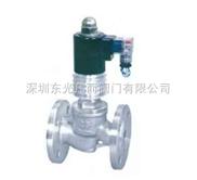 重慶高溫蒸汽電磁閥