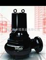 飛力污水泵 ITT飛力潛水泵18913383026