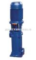 威王廠家:LG型立式分段式多級離心泵