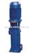 威王厂家:LG型立式分段式多级离心泵