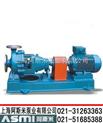 IS型单级单吸清水离心泵