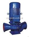 天津自動攪勻排污泵,立式污水泵,自吸無堵塞排污泵,自吸式無堵塞排污泵,液下式排污泵,