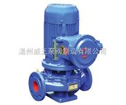 YG型立式單級單吸防爆油泵生產廠家,價格,結構圖