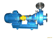 PW、PWF型不銹鋼臥式污水泵生產廠家,價格