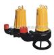 AS、AV型撕裂式潛水排污泵生產廠家,價格