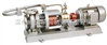 MT-HTP型耐腐蝕高溫磁力泵生產廠家,價格
