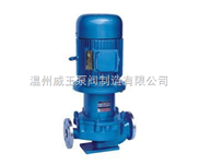 CQB-L磁力管道离心泵生产厂家,价格