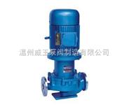 CQB-L磁力管道離心泵生產廠家,價格