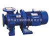 CQB-F型氟塑料磁力驱动泵生产厂家