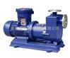 ZCQ型自不锈钢自吸式磁力泵生产厂家