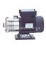 CHLF(T)轻型段式多级离心泵生产厂家