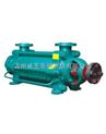 D、DG型卧式多级离心泵生产厂家,价格,结构图
