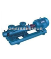 GC系列多级锅炉给水泵生产厂家,价格