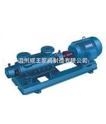 GC系列多級鍋爐給水泵生產廠家,價格
