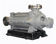 D、DF、DM型單吸多級離心泵生產廠家,價格