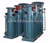 DL型立式单吸多级离心泵生产厂家,价格