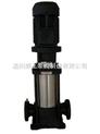 GDLF型不锈钢多级立式离心泵生产厂家,价格