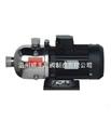 CHK不锈钢卧式多级离心泵生产厂家,价格