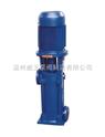 威王LG高层建筑给水泵生产厂家,价格