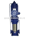 立式PBL系列屏蔽多級離心泵生產廠家,價格