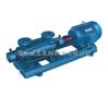 威王TSWA型卧式多级泵生产厂家,价格