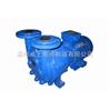 2BV型水环式真空泵生产厂家,价格