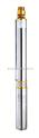 QJP型系列不銹鋼深井潛水泵生產廠家,價格