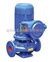 YG型立式管道離心油泵生產廠家,價格,結構圖