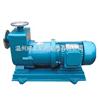 ZCQ型磁力无泄漏自吸泵生产厂家,价格