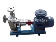 JMZ、FMZ自吸酒精泵|不銹鋼自吸化工泵生產廠家,價格,結構圖