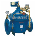 LDV700X多功能水泵控制阀