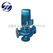 GW排污泵,管道污水泵厂家,GW管道排污泵热销