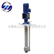 FYS型耐腐蝕液下泵,FYS型耐腐蝕液下泵價格,FYS型耐腐蝕液下泵廠家