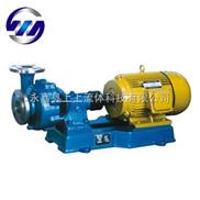 FB、AFB型耐腐蚀泵,FB、AFB型耐腐蚀泵热销,FB、AFB型耐腐蚀泵价格